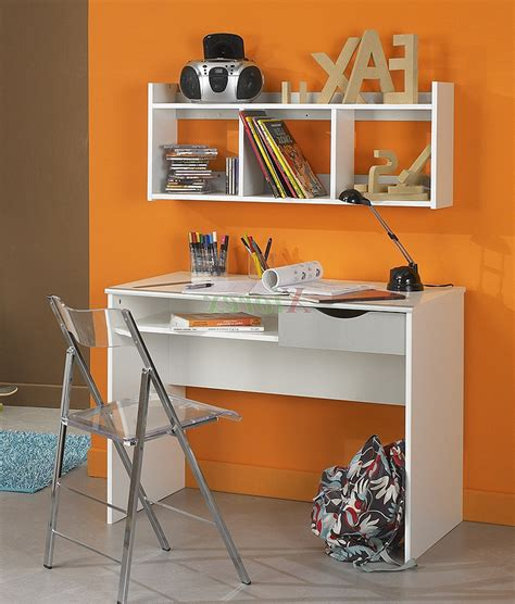 student desks for home in search of student desks for home review and photo