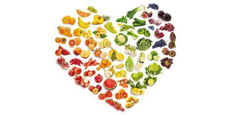alimentazione cuore mangiare soia per aiutare il cuore delle donne cambiare