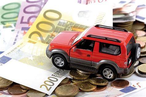 assicurazione auto in preventivi assicurazioni auto ecco cosa c 232 da sapere