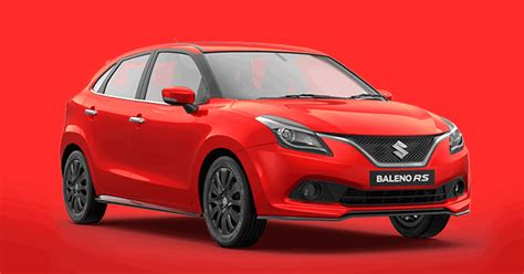 maruti best selling car maruti baleno is now the 2nd best selling car