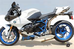 Bmw Hp2 For Sale 2010 Bmw Hp2 Sport For Sale Bike Urious