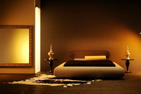 asian bedroom asian style bedrooms 22 amazing design and decor ideas