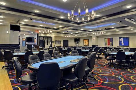 ip casino rooms studio a picture of ip casino resort spa biloxi biloxi tripadvisor