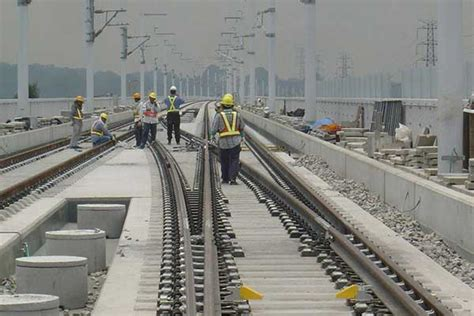 Railway Sleeper Fixings by How To Fix Railway Sleepers