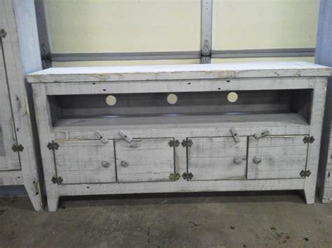 48 Inch Storage Bench Tv Cabinet 48 Inch Distressed Storage Bench Primitive