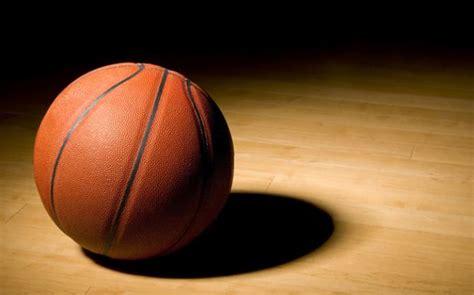 imagenes emotivas de basquet 191 d 243 nde ver el baloncesto hoy preguntas respuestas