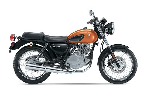 Suzuki Motorcycle Models By Year Suzuki Announces Early Release 2016 Models