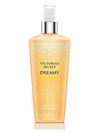 Jual Dreamy Vanilla S Secret dreamy vanilla s secret perfume a fragrance for
