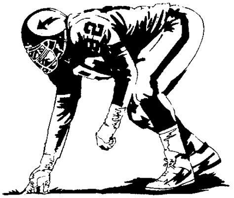 printable footballs free clip free clip football clip free printable clipart images 11 clipartix
