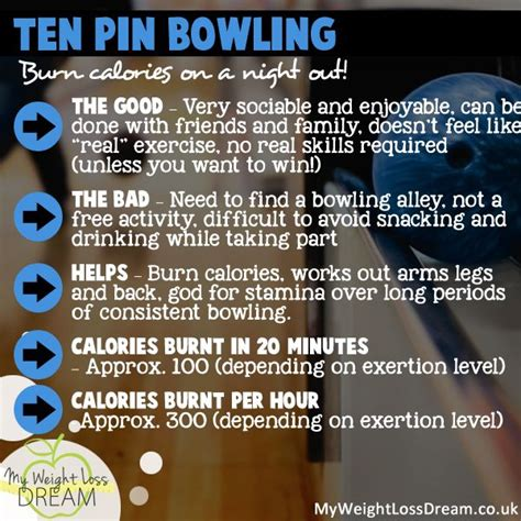 Weight Loss Tips Burn All The Calories You Eat by 159 Best Images About Fitness Tips Quotes On