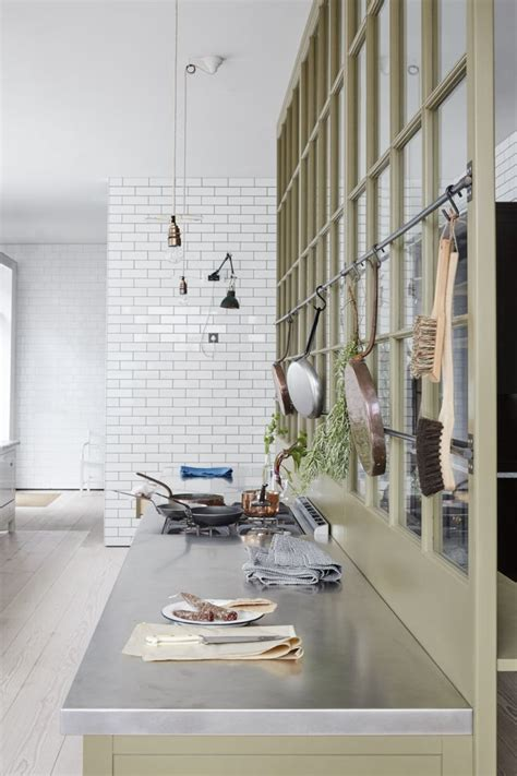 plain english marylebone showroom the spitalfields plain english marylebone showroom the osea kitchen by
