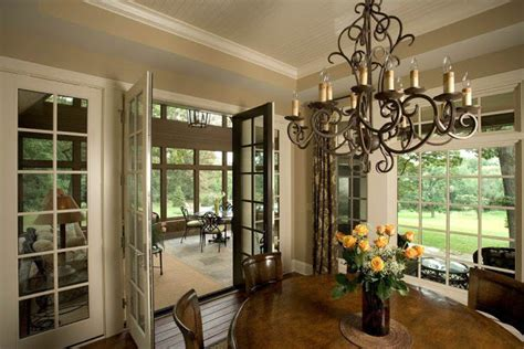 traditional dining room chandeliers furniture