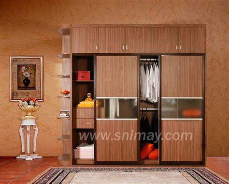 Bedroom Furniture Wardrobes Sliding Doors China Mdf Wardrobe With Sliding Door Bedroom Furniture Snw30085 China Wardrobe Bedroom