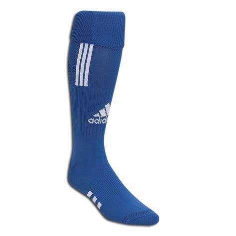 soccer socks why get discount soccer socks