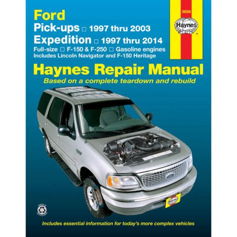 auto repair manual online 2004 ford f350 regenerative braking haynes repair manual ford pick ups expedition nav by haynes at mills fleet farm