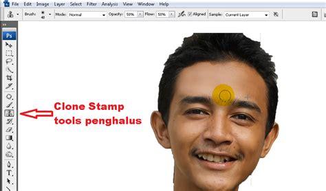 tutorial photoshop cs3 karikatur cara termudah membuat karikatur dengan photoshop rwblog