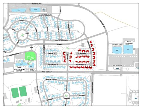edwards afb housing floor plans awesome edwards afb housing floor plans contemporary