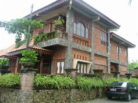 desain rumah antik desain rumah impian hualalaihawaii konsultan desain rumah