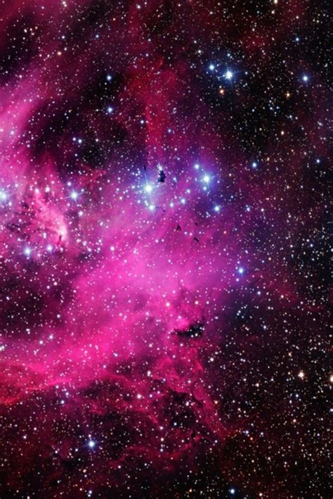 imagenes universo hipster thingsrainbow