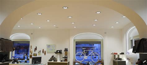 led lights for home interior recessed lighting best 10 led recessed lighting review