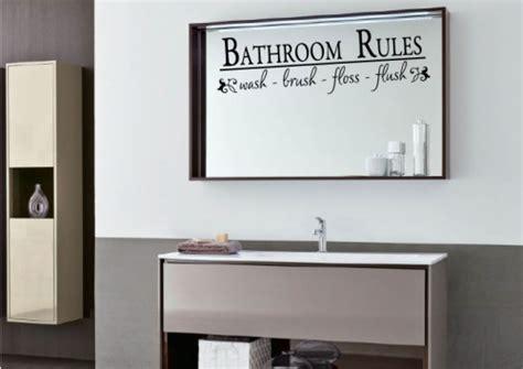 bathroom wall panels nz bathroom wall decals nz 28 images bathroom wall panels