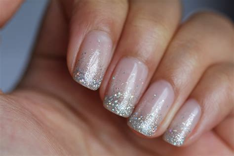 nail art latest glamourcom top 10 best spring summer nail art colors trends 2018 2019