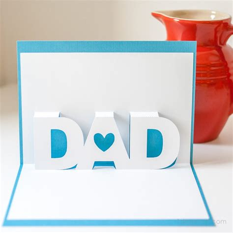 diy s day pop up card template s day pop up card with free silhouette templates