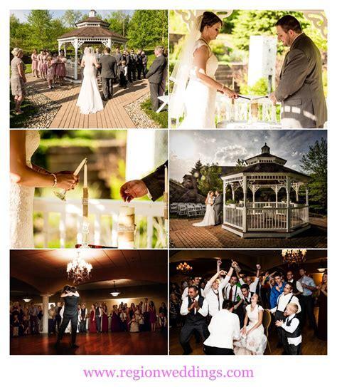 Best Wedding Venues In Northwest Indiana 2015 Edition