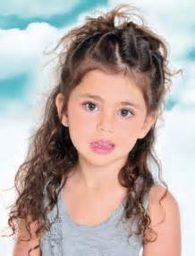 Hairstyle For Kids Girls by Kids Hairstyles For Girls With Long Hair Trendy Mods Com