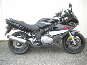 Suzuki Gs500f For Sale 2009 Suzuki Gs500f Sportbike For Sale On 2040 Motos