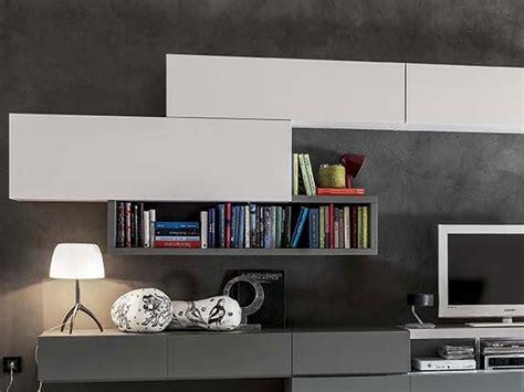 vendita mobili usati brescia e provincia arredo bagno usato brescia design casa creativa e mobili