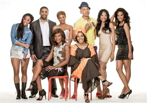 Rockville Actors | online youth magazine zkhiphani com boity stars in a