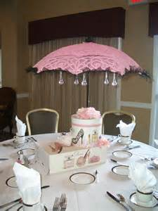 bridal shower centerpieces to make best 25 bridal shower umbrella ideas on