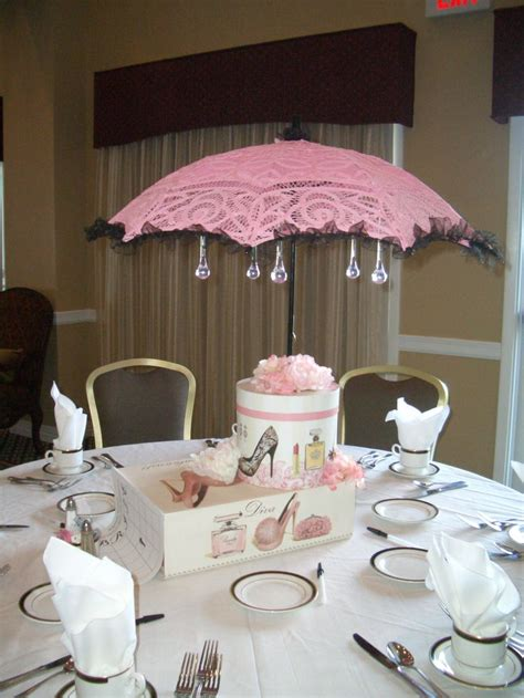 bridal shower table centerpiece ideas best 25 bridal shower umbrella ideas on