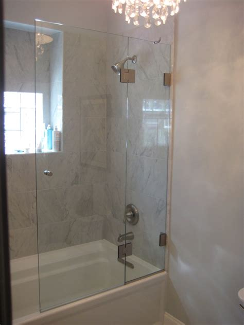 Shower Doors Maryland Glass Shower Enclosures Maryland Md Advanced Glass Expert