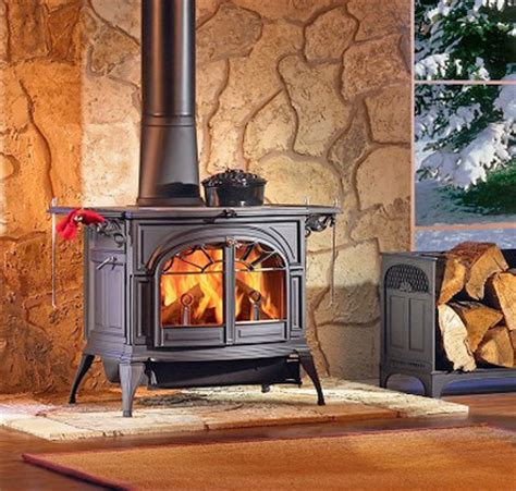 Soapstone Hearth Common Problems With Wood Burning Stoves Ny Chimney Sweeps