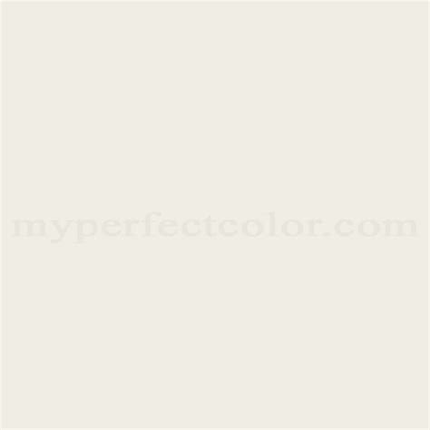 glidden glc24 muslin white myperfectcolor