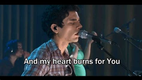 song for jesus obsession jesus culture lyrics subtitles worship song