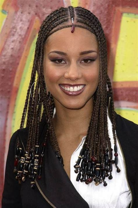 herbs to blacken hairstyles 145 best images about african hair braiding on