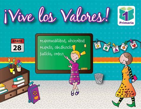 imagenes que representan valores familiares imagenes de valores maestra adanolis