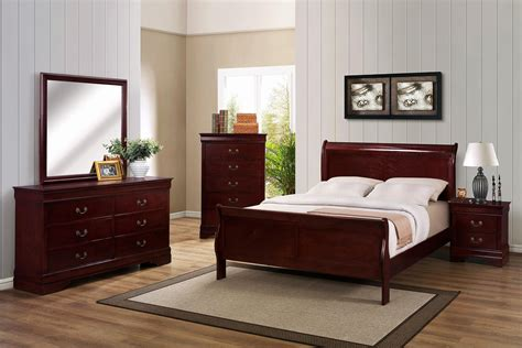 10 best of size bedroom furniture sets bedfordob bedfordob