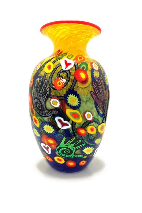Creative Vase by Mad Studios Creative Vase From Hudson Valley By