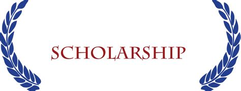Getting The Scholarship If You Are Getting Mba by In Course Scholarship Program Of Mcgill