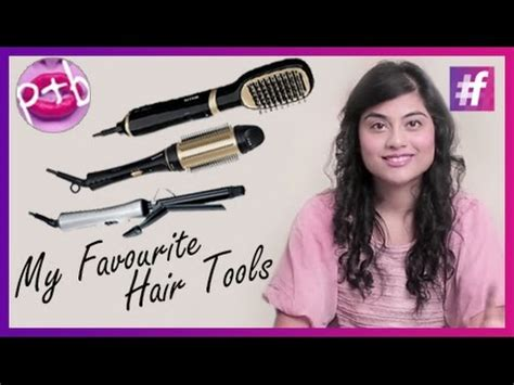 Philips Hair Dryer Alia Bhatt philips kerashine alia bhatt s hair stylist doovi