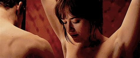 film fifty shades of grey bahasa indonesia anastasia steele fifty shades of grey wiki tattoo design