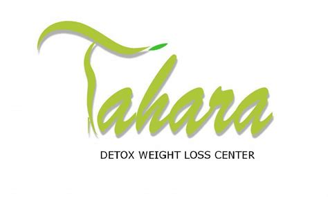 Detox And Weight Loss Center Spokane by Weight Loss Center Pleasanton Ca Berry