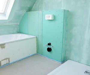 sanitär vorwandinstallation fishzero bad verputzen dusche verschiedene design