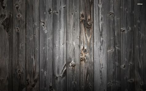 old wood paneling old wood panel wallpaper 1920x1200 10817