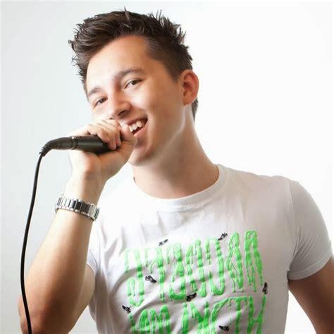 tutorial beatbox yt beatboxtutorial youtube