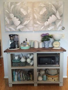 1000 ideas about microwave cabinet on pinterest 1000 ideas about microwave storage on pinterest